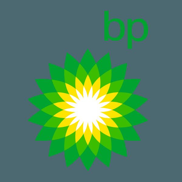 BP_EN