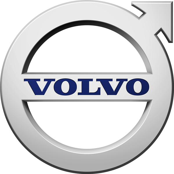 Volvo_EN