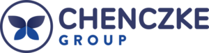 logo CHENCZKE Group