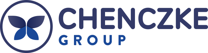 Chenczke Group
