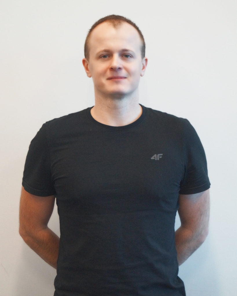 Filip Jezierski