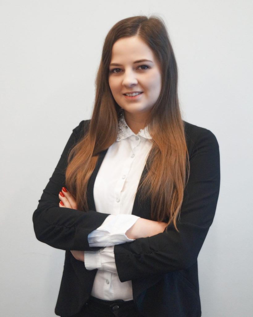 Karolina Michalak
