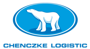 chenczke logistic