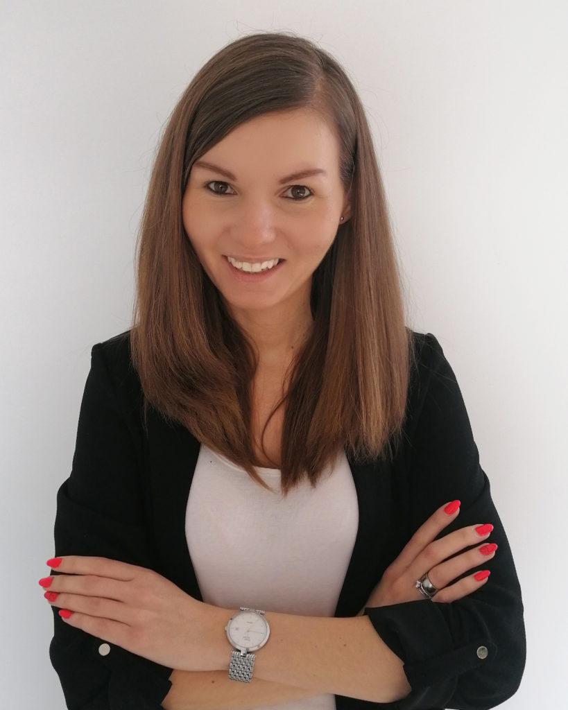 Dorota Pawlak