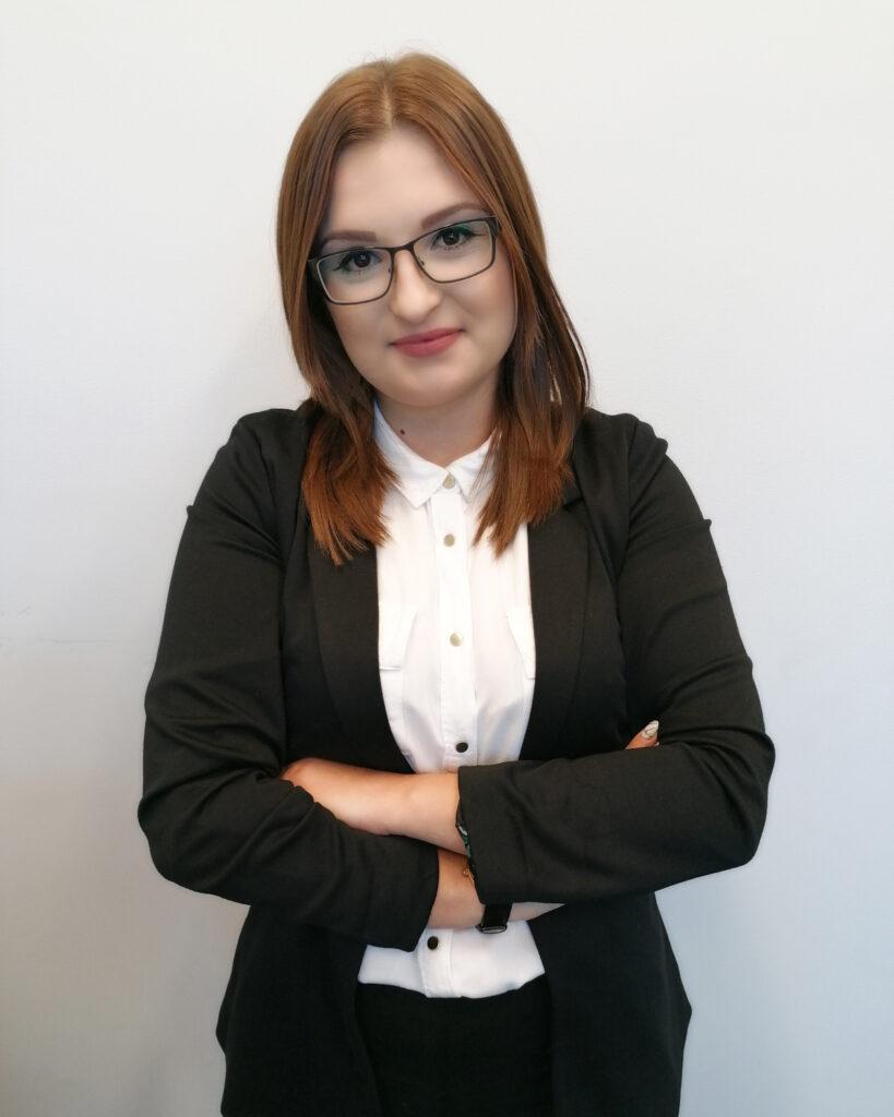 Anna Sztoban